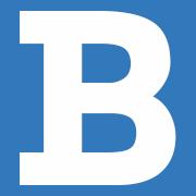 BRUSHEZ