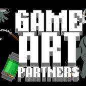 Game Art Partners