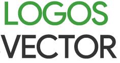 LogosVector